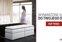 Dlaczego łóżko w sypialni jest lepsze niż kanapa?