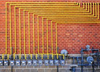 przylacze-gazowe-krok-po-kroku-jak-zrobic-przylacze-gazowe-min
