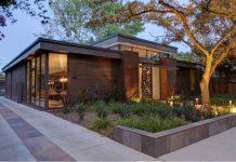 Dom marzeń w Kalifornii