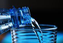 Filtrowanie wody w łazience i kuchni