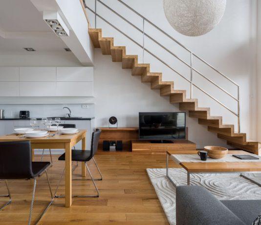 Dlaczego warto zdecydować się na meble drewniane do swojego domu?