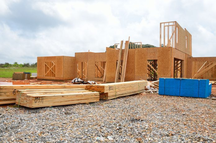 Projekt architektoniczny, czyli jak rozpocząć budowę domu