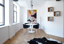 Czy plafony sufitowe to dobre rozwiązanie?