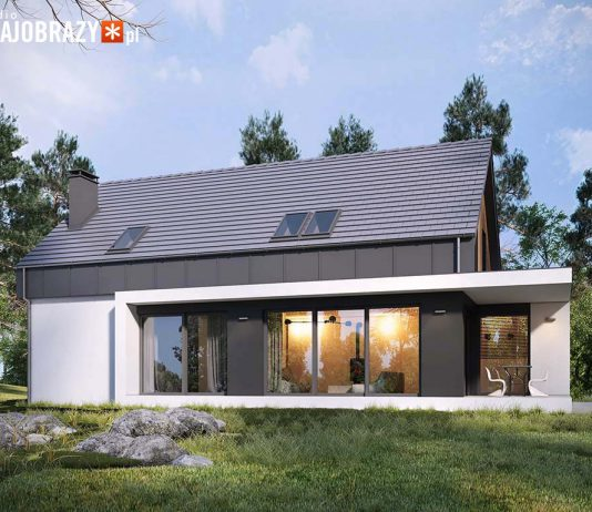 główne_projekt_domu_vital