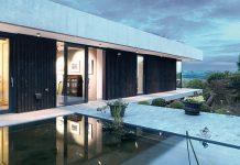 Marzy ci się nowoczesna bryła domu? O tym musisz pomyśleć