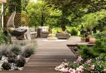 Jakie meble kupić do ogrodu, na balkon czy taras? Podpowiadamy