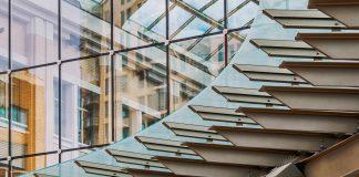 Daszki szklane – Wrocław korzysta z zalet nowoczesnych rozwiązań
