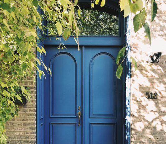 Jak wybrać drzwi do domu jednorodzinnego?