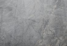 Farby do betonu - wszystko co należy wiedzieć