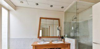 Panel prysznicowy - jak go wybrać i zamontować?